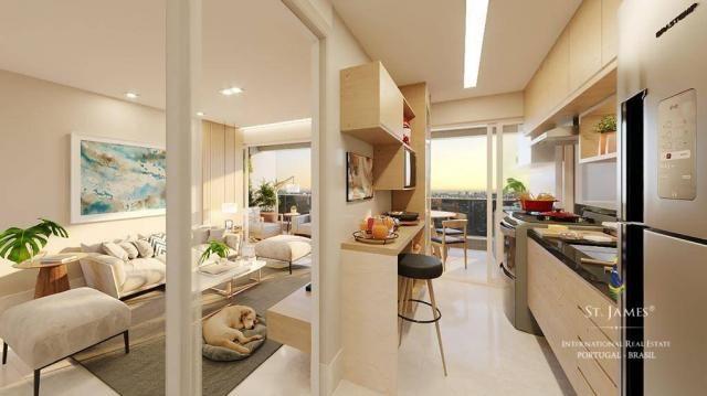 Lançamento apartamentos 3 quartos na Aldeota!!! - Foto 5