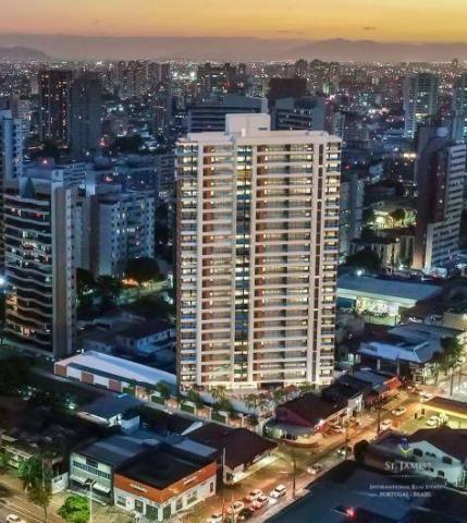 Lançamento apartamentos 3 quartos na Aldeota!!! - Foto 11