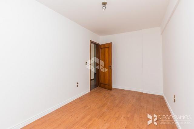 Apartamento à venda com 2 dormitórios em Higienópolis, Porto alegre cod:9923484 - Foto 14