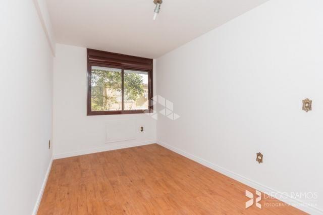 Apartamento à venda com 2 dormitórios em Higienópolis, Porto alegre cod:9923484 - Foto 13