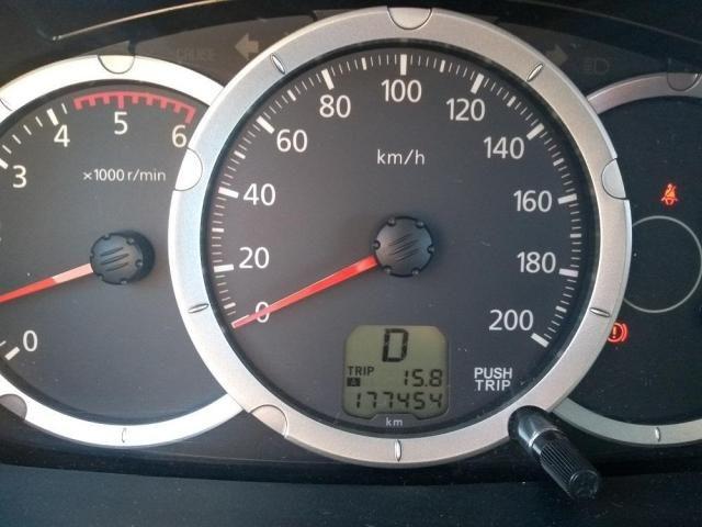 L200 Triton HPE 3.2 CD TB Diesel Aut - Foto 13