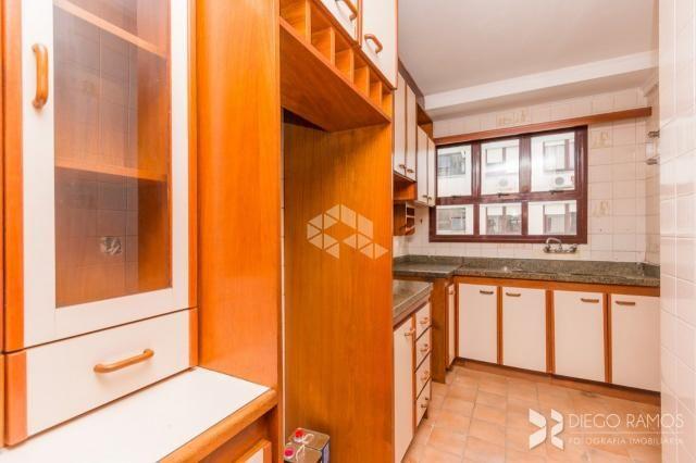 Apartamento à venda com 2 dormitórios em Higienópolis, Porto alegre cod:9923484 - Foto 7