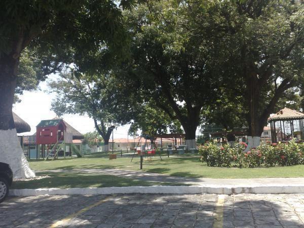 Casa à venda, VD ou TROCO Casa no Morada das Magueiras Aracaju SE - Foto 2
