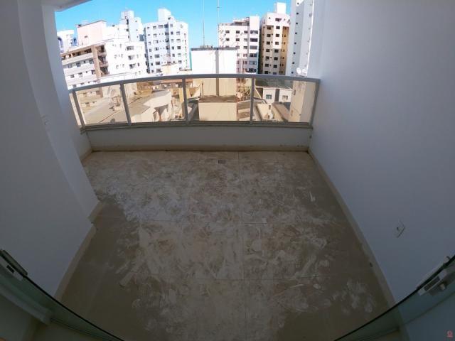 Terreno à venda com 2 dormitórios em Praia do morro, Guarapari cod:AP0020_ROMA - Foto 11