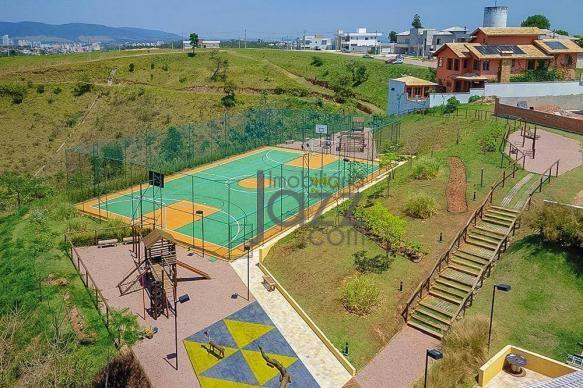Casa com 3 dormitórios à venda, 266 m² por R$ 1.550.001,00 - Terras de São Carlos - Jundia - Foto 8