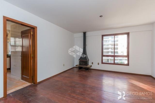 Apartamento à venda com 2 dormitórios em Higienópolis, Porto alegre cod:9923484