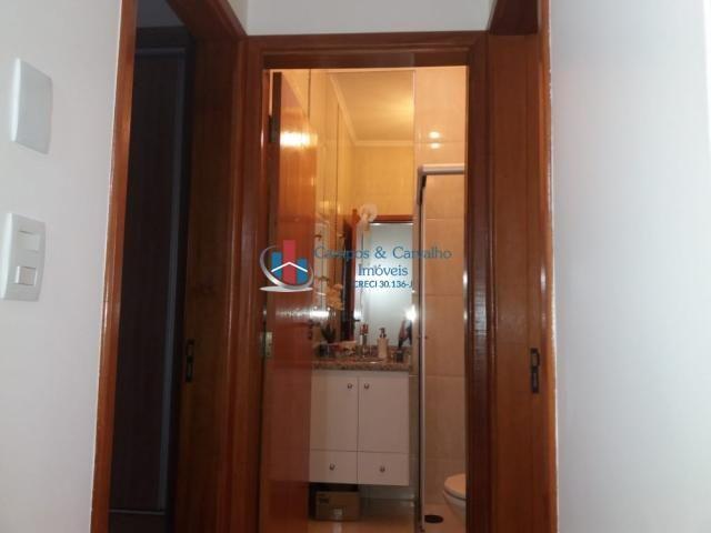Casa à venda com 2 dormitórios em Jardim itaporã, Ribeirão preto cod:dc29b732028 - Foto 7