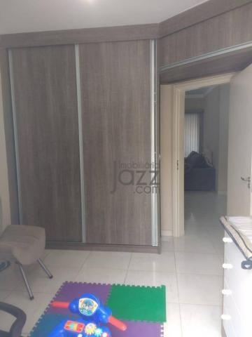 Apartamento com 2 dormitórios à venda, 81 m² por R$ 275.000,00 - Jardim Terramérica I - Am - Foto 9