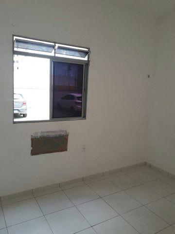Transfiro lindo apartamento Cond Ville Solare - Foto 5