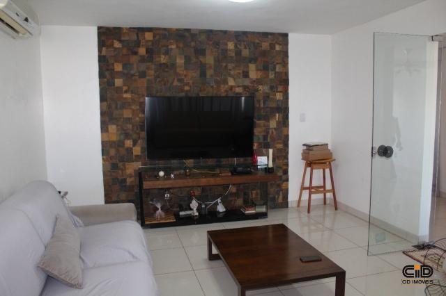 Escritório à venda em Santa cruz, Cuiabá cod:CID2167 - Foto 8
