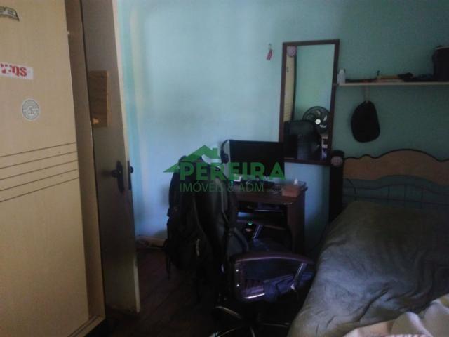 Apartamento à venda com 4 dormitórios cod:705034 - Foto 19