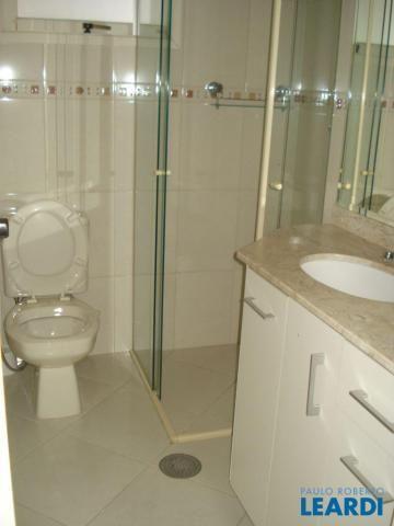 Casa à venda com 3 dormitórios em Tucuruvi, São paulo cod:464934 - Foto 3