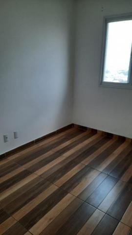 Apartamento para alugar com 2 dormitórios em Picanco, Guarulhos cod:AP4003 - Foto 9