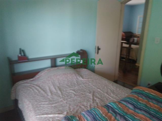 Apartamento à venda com 4 dormitórios cod:705034 - Foto 18