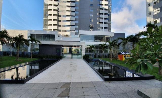 Apartamento à venda com 3 dormitórios em São sebastião, Porto alegre cod:EL56356660 - Foto 4