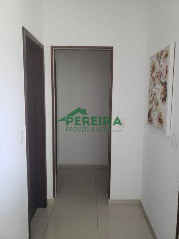 Apartamento à venda com 2 dormitórios cod:227071 - Foto 11