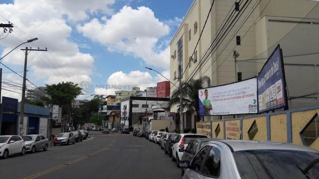 Terreno à venda com 0 dormitórios em Eldorado, Contagem cod:674028 - Foto 15