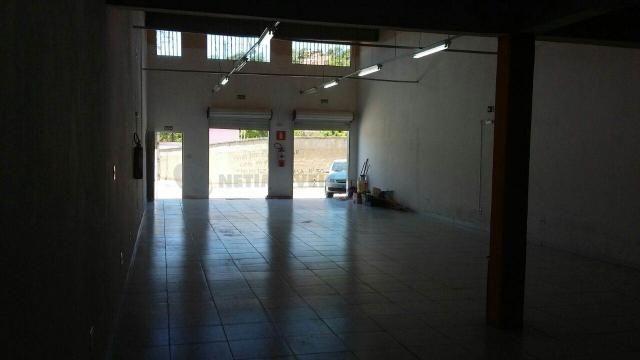Galpão/depósito/armazém à venda em Nova pampulha, Vespasiano cod:658093 - Foto 9