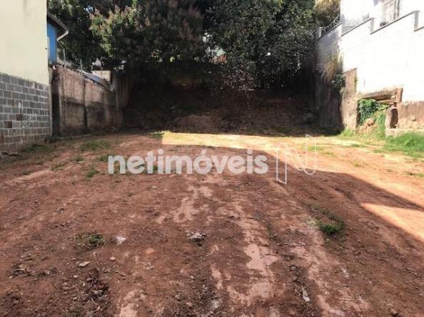 Terreno à venda em Santa efigênia, Belo horizonte cod:752760 - Foto 8
