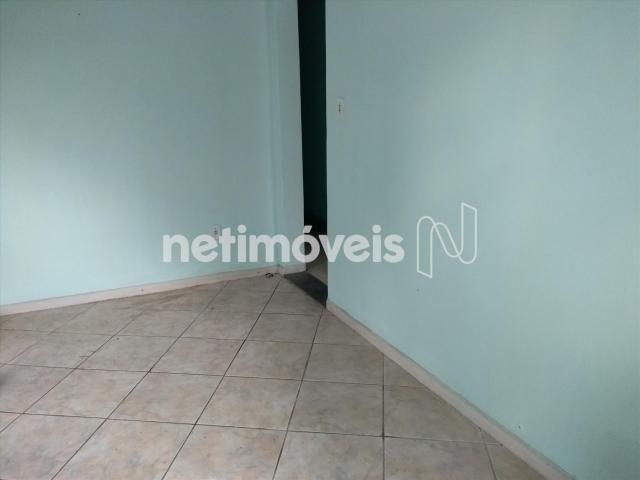 Casa à venda com 5 dormitórios em Padre eustáquio, Belo horizonte cod:747229 - Foto 13