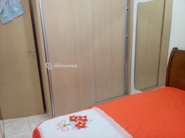Apartamento à venda com 3 dormitórios em Coqueiros, Belo horizonte cod:651821 - Foto 9