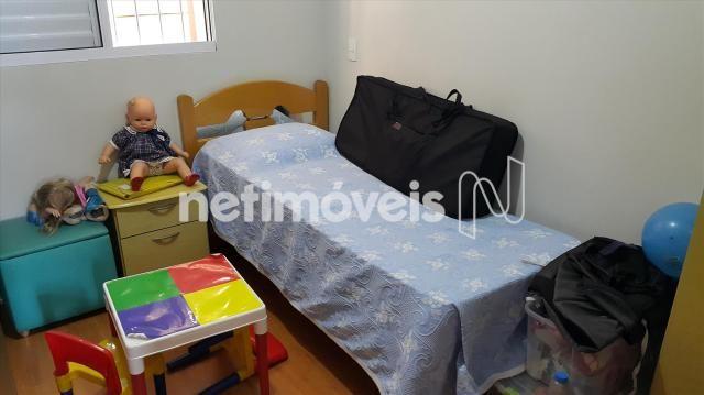 Apartamento à venda com 3 dormitórios em Santo andré, Belo horizonte cod:725176 - Foto 17