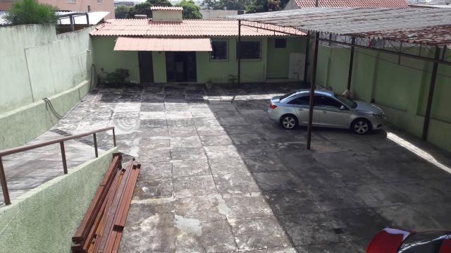 Terreno à venda com 0 dormitórios em Eldorado, Contagem cod:674028