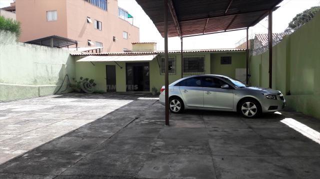 Terreno à venda com 0 dormitórios em Eldorado, Contagem cod:674028 - Foto 6