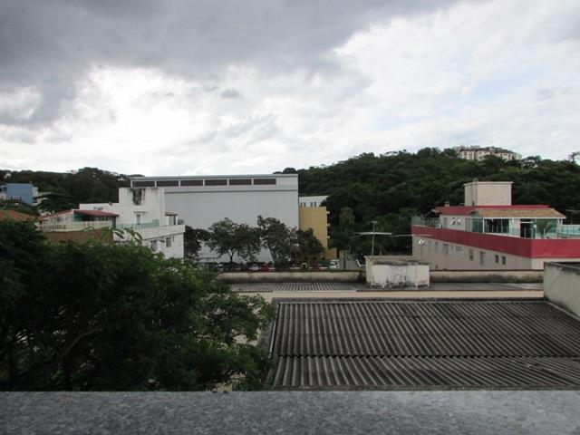 Apartamento à venda com 3 dormitórios em Coração eucarístico, Belo horizonte cod:555061 - Foto 13