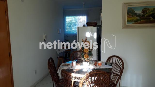 Apartamento à venda com 2 dormitórios em Glória, Belo horizonte cod:763399 - Foto 2