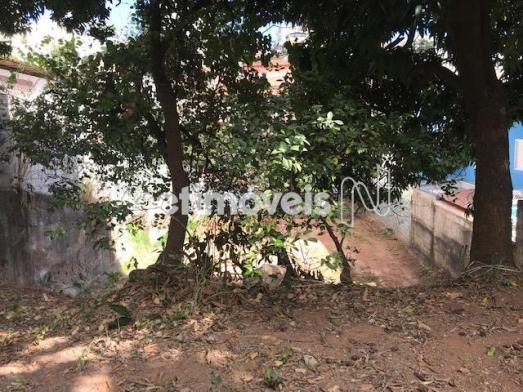 Terreno à venda em Santa efigênia, Belo horizonte cod:752760 - Foto 6