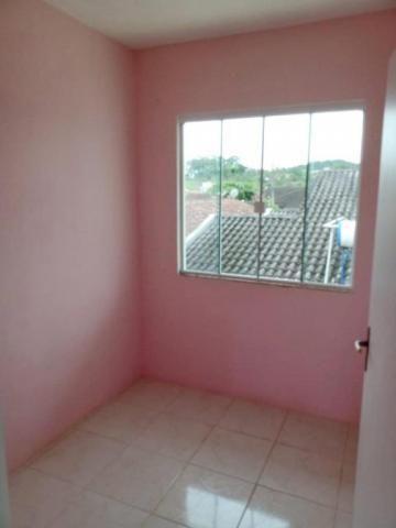 Casa para alugar com 3 dormitórios em Nova brasília, Joinville cod:L19174 - Foto 9