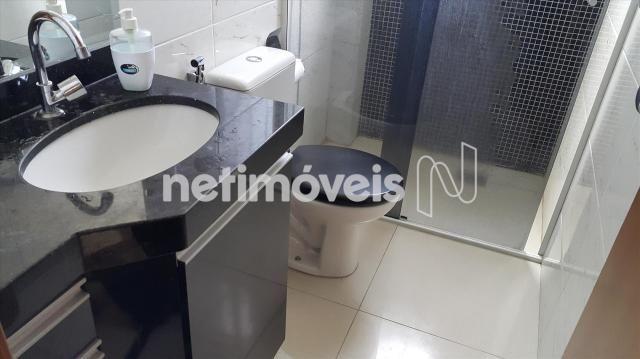 Apartamento à venda com 3 dormitórios em Santo andré, Belo horizonte cod:725176 - Foto 6