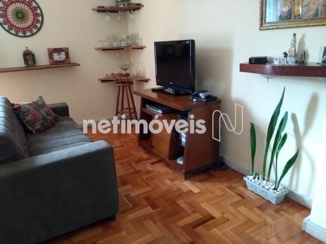 Apartamento à venda com 3 dormitórios em Padre eustáquio, Belo horizonte cod:712068 - Foto 2
