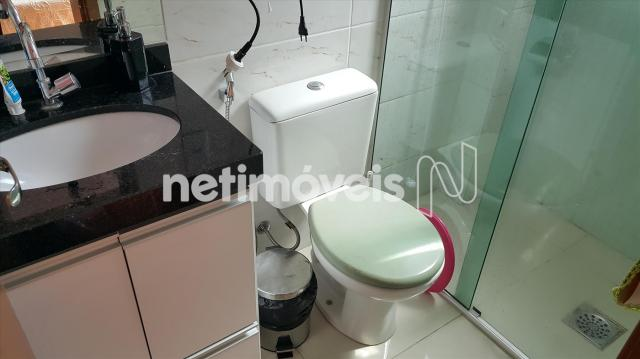 Apartamento à venda com 3 dormitórios em Santo andré, Belo horizonte cod:725176 - Foto 20
