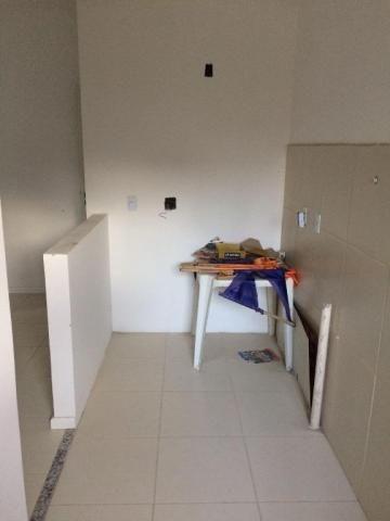 Apartamento residencial à venda, Montese, Fortaleza - AP2634. - Foto 13