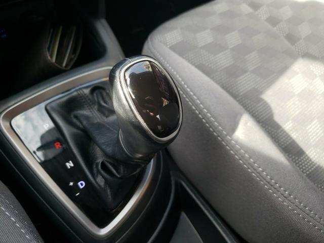 HB20S 2017 1.6 Premium Automático - Foto 9