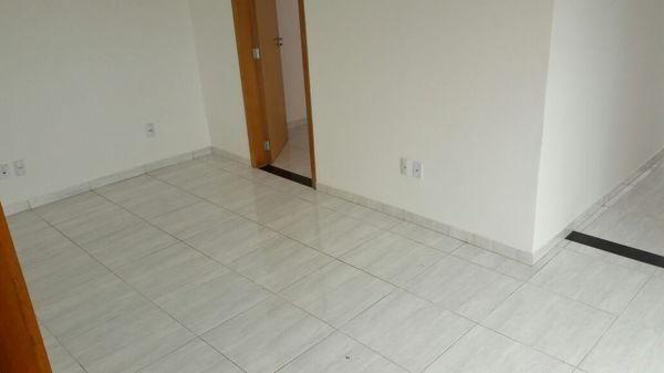 Apartamento com 1 quarto no Residencial Luisa Borges - Bairro Conjunto Vera Cruz em Goiân - Foto 11