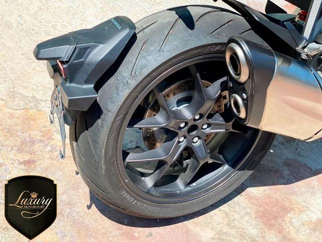 Honda CB1000 R ABS - Foto 3