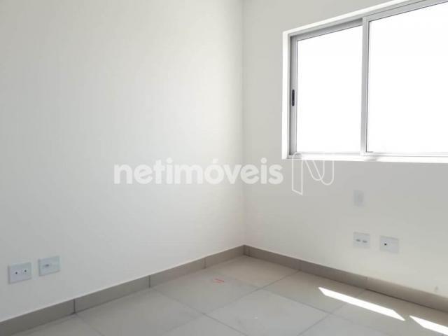 Loja comercial à venda com 3 dormitórios em Sinimbu, Belo horizonte cod:598491 - Foto 5