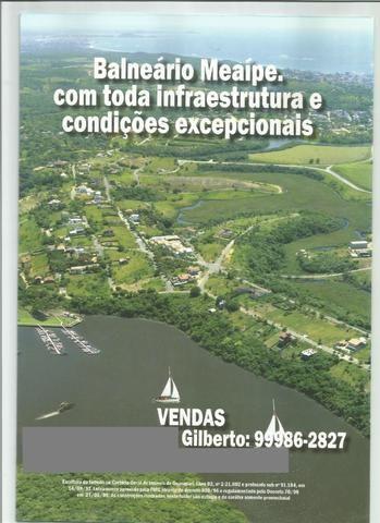 Oportunidade 2 terrenos na praia em Guarapari - Foto 15
