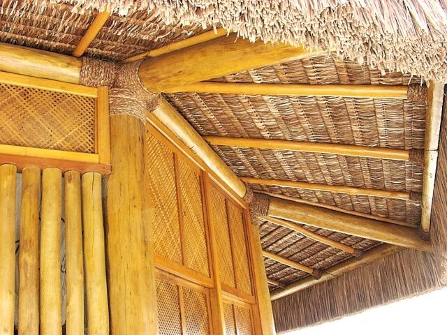 Promoção em Quiosques/Bangalôs de Eucalipto tratado - Foto 2