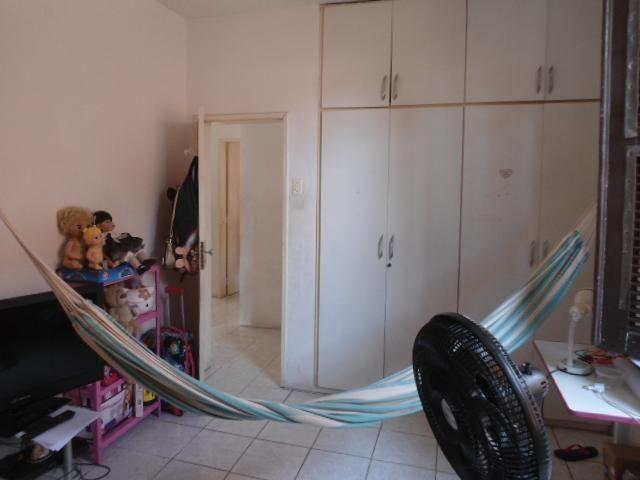 Casa residencial à venda, Montese, Fortaleza - CA0462. - Foto 12