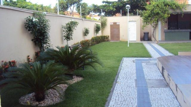 Apartamento residencial à venda, Cajazeiras, Fortaleza. - Foto 2