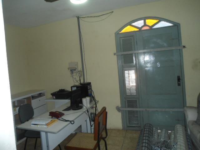 Casa residencial à venda, Parangaba, Fortaleza - CA0637. - Foto 16
