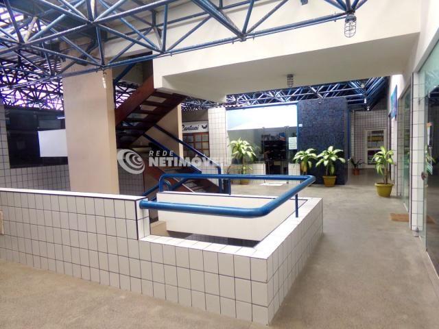 Escritório para alugar em Costa azul, Salvador cod:606221 - Foto 8
