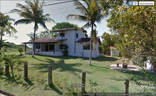 Oportunidade 2 terrenos na praia em Guarapari - Foto 13