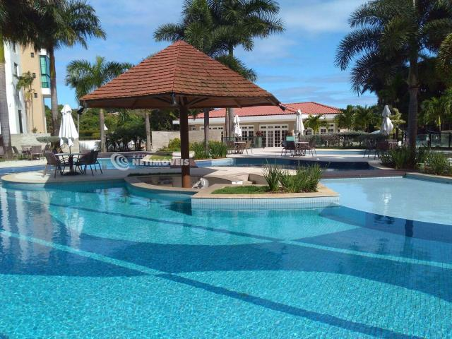 Apartamento à venda com 4 dormitórios em Horto florestal, Salvador cod:648144 - Foto 17