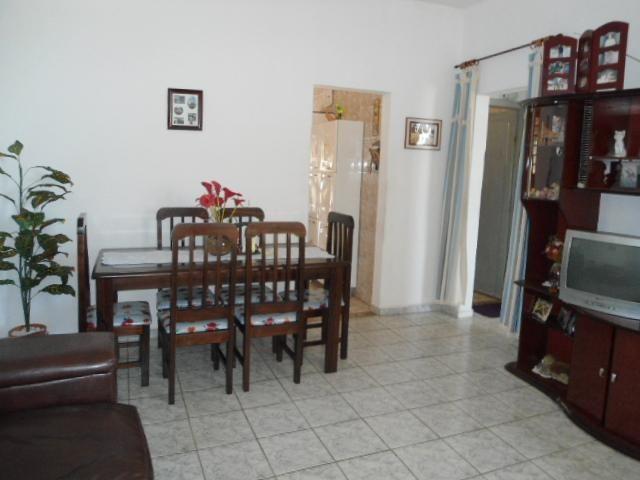 Casa à venda com 5 dormitórios em Carlos prates, Belo horizonte cod:512436 - Foto 2