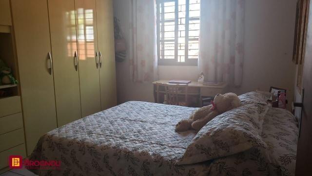 Casa à venda com 4 dormitórios em Jardim atlântico, Florianópolis cod:C24-30618 - Foto 12